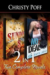 2-in-1: Sunday Money & No Deal