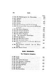 Die Kronländer von Österreich: ein geographischer Versuch. ¬Die Alpenländer von Österreich, Band 1
