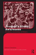 Juvenal's Global Awareness