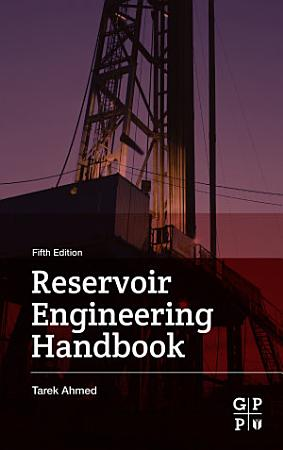 Reservoir Engineering Handbook PDF