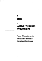 Qulaity Education for All PDF