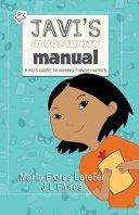 Javi s Opportunity Manual Soft Cover PDF