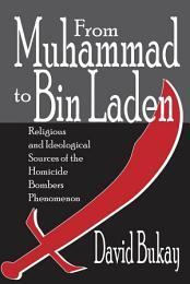From Muhammad to Bin Laden
