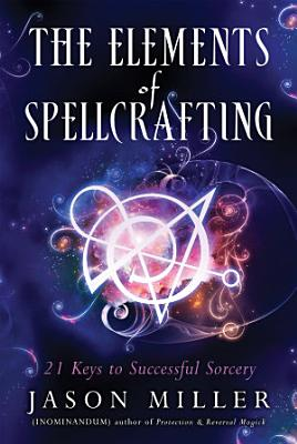 The Elements of Spellcrafting PDF
