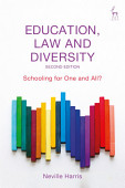 Education Law And Diversity