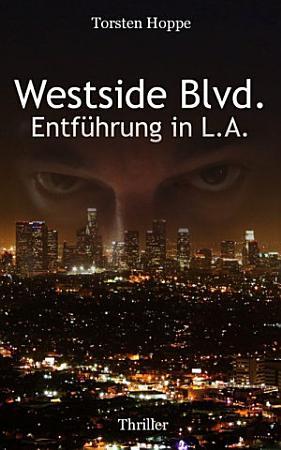 Westside Blvd    Entf  hrung in L A  PDF