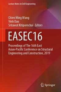 EASEC16 PDF
