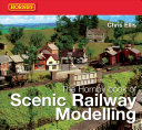 The Hornby Book of Scenic Railway Modeling PDF