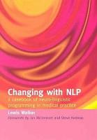Changing with NLP PDF