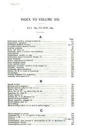 Journal: Volume 46