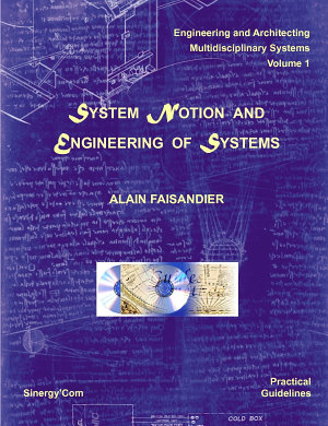 System notion and engineering of systems
