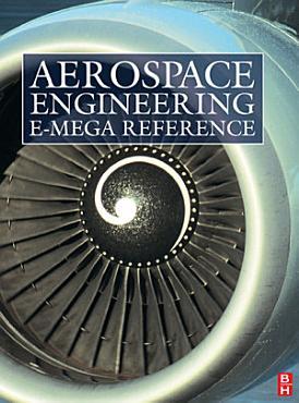 Aerospace Engineering e Mega Reference PDF