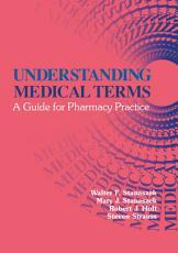 Understanding Medical Terms PDF