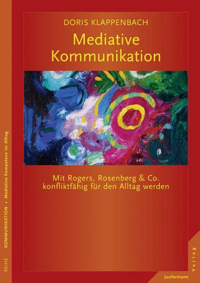 Mediative Kommunikation PDF