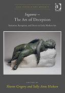 Inganno-- the Art of Deception