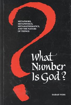 What Number Is God  PDF