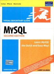 MySQL  2 e PDF