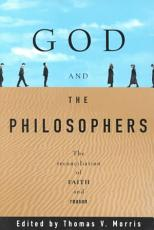 God and the Philosophers
