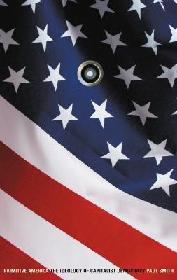 Primitive America