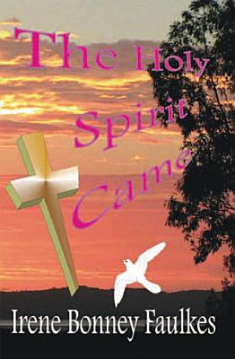 THE HOLY SPIRIT CAME PDF