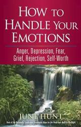 How to Handle Your Emotions PDF