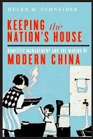 Keeping the Nation s House PDF