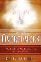 The Overcomers PDF