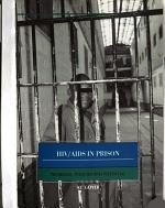 HIV AIDS in Prison PDF