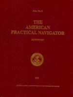 The American Practical Navigator PDF
