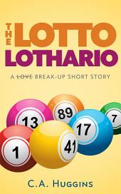 The Lotto Lothario