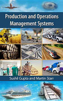 Production and Operations Management Systems PDF