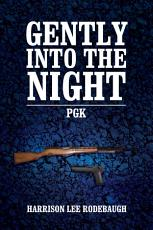 Gently Into The Night PDF