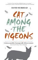 Cat Among the Pigeons PDF
