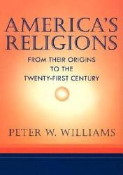 America S Religions Book PDF