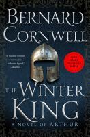 The Winter King PDF