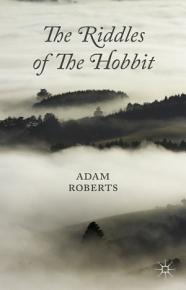 The Riddles of The Hobbit PDF