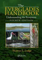 The Everglades Handbook PDF