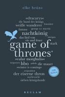Game of Thrones  100 Seiten PDF