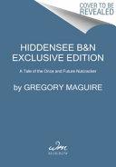 Download Hiddensee Book