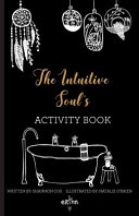 The Intuitive Soul's Activity Book