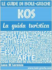 Kos - La guida turistica