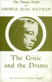 The Critic and the Drama