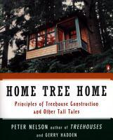 Home Tree Home PDF