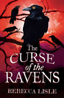 Download The Curse of the Ravens Book