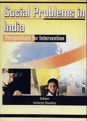 Social Problems in India PDF