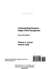 SAP R 3 Business Blueprint