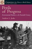 Perils of Progress
