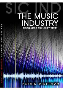 The Music Industry PDF