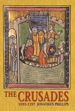 The Crusades, 1095-1197