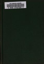 Gama: poema narrativo
